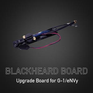 blackheart-feature-450x450