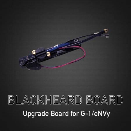 blackheart-feature-450×450