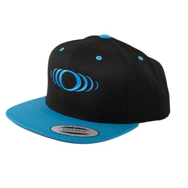 shkr-hat-left-1030×1030