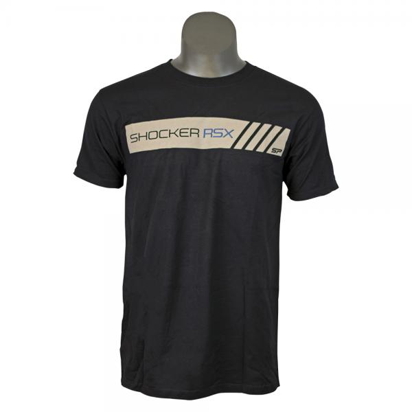 shocker-stripes-black-web-wht