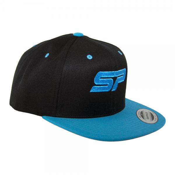 sp-logo-hat-right