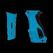 RSX blue Grip
