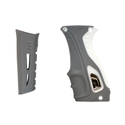 RSX grey white Grip