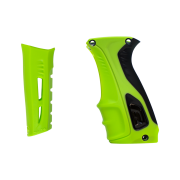 RSX lime Grip