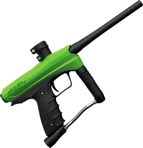 grn-nme-50 (1)