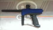 Kn-rF5GCBto