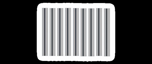 inserts-freak-stainless1-1030×433 (1)
