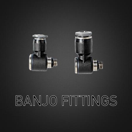 ION-BANJO-fittings-450×450