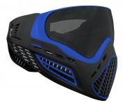 VIOAscend-Blue