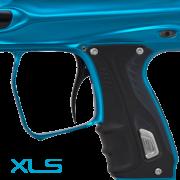 xls-trigger