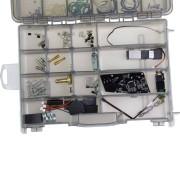 DLX dealer kit