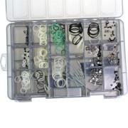 DLX dealer kit1