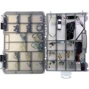 dlx dealer kit3