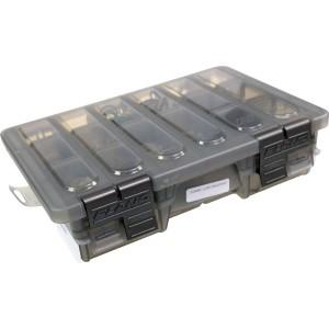 DLX dealer kit4