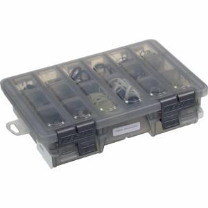 Сервисные комплекты для ремонта и обслуживания маркеров