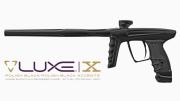 luxe-x-black-black-1030x579