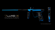 luxe-x-blu-blk-dark-1030x579
