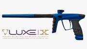 luxe-x-blue-black-1030x579