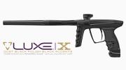luxe-x-dblack-black-1030x579