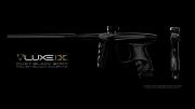 luxe-x-dust-blk-dark-1030x579