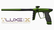 luxe-x-olive-black-1030x579