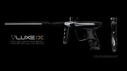 luxe-x-pew-blk-dark-1030x579