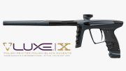 luxe-x-pewter-black-1030x579