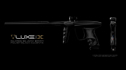 luxe-x-polish-blk-dark-1030x579