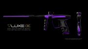 luxe-x-purp-blk-dark-1030x579