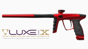luxe-x-red-black-1030x579