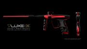 luxe-x-red-blk-dark-1030x579