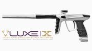 luxe-x-white-black-1030x579