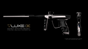 luxe-x-wht-blk-dark-1030x579