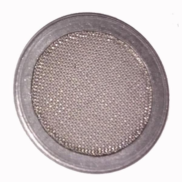 FLT001-1