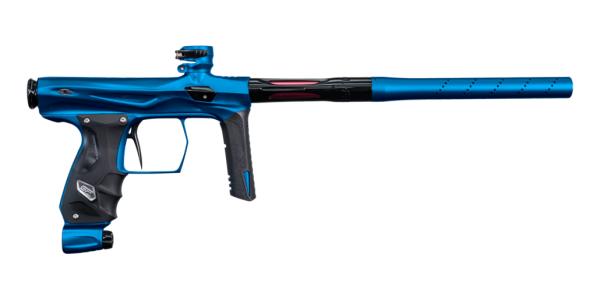amp-web-blue-1030×515