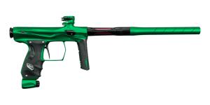 amp-web-green-1030x515
