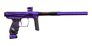 amp-web-purple-1030x515